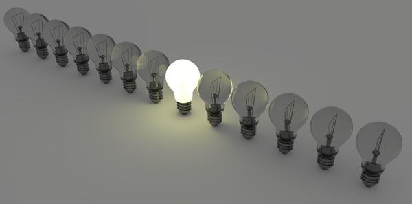 Deine Ideen
