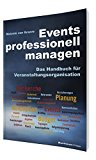 Events managen