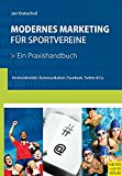 Marketing für Sportvereine