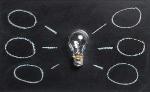 Ideen für mehr Erfolg im Verein