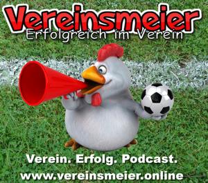 Vereinsmeier-Podcast