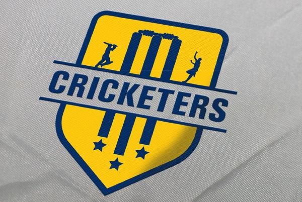 Logodesign Sport