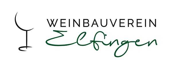 Logodesign Musik