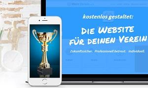 Mein Verein Online