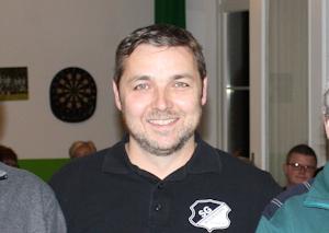 Maik Scherschanski