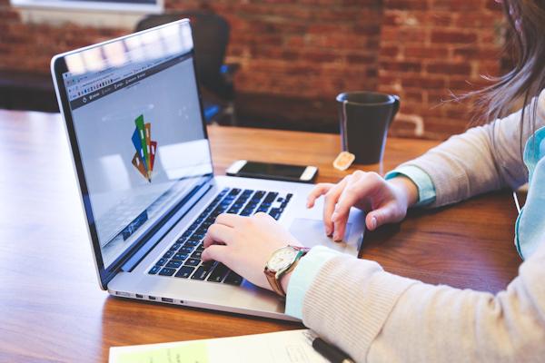 Digitalisierung im Verein