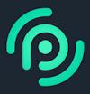 Follow Us on Podimo